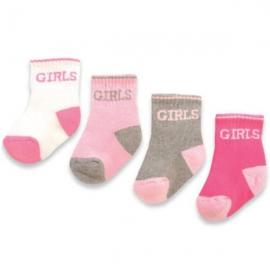 GIRLS 11010006