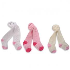Kız Külotlu Çorap 5010406