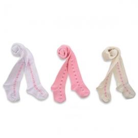 Kız Külotlu Çorap 9010002