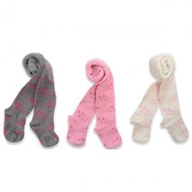 Kız Külotlu Çorap 9010003