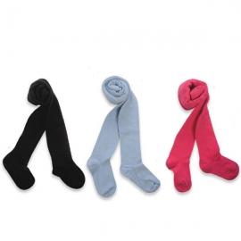 Kız Külotlu Çorap 9010004
