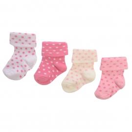 Baby Girls 5010166