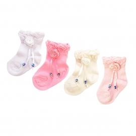 Baby Girls 5010178