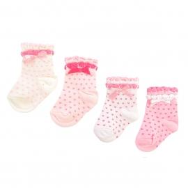 Baby Girls 5010387