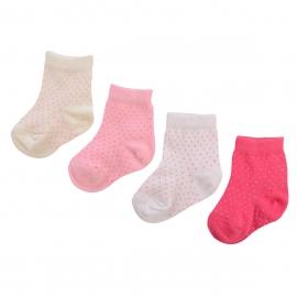 Baby Girls 5010435